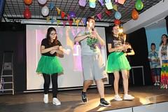Fiesta-Fin-De-Curso-CEE-Ntra-SRA-De-La-Esperanza-Asociacion-San-Jose-Guadix-190621-0009 (Asociación San José - Guadix) Tags: fiesta fin de curso asociación san josé guadix cee ntra sra la esperanza