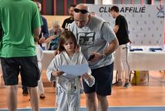 Assemblée générale du Judo Club (Mairie de Carvin) Tags: weekend juin 2019 vieassociative association assembléegénérale remisederécompenses judo judoclub complexesportif dojo