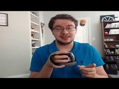 Morning Vlog 9: My Niche (goldcrownstudio) Tags: morning vlog 9 my niche