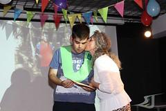 Fiesta-Fin-De-Curso-CEE-Ntra-SRA-De-La-Esperanza-Asociacion-San-Jose-Guadix-190621-0019 (Asociación San José - Guadix) Tags: fiesta fin de curso asociación san josé guadix cee ntra sra la esperanza