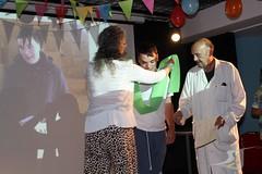 Fiesta-Fin-De-Curso-CEE-Ntra-SRA-De-La-Esperanza-Asociacion-San-Jose-Guadix-190621-0016 (Asociación San José - Guadix) Tags: fiesta fin de curso asociación san josé guadix cee ntra sra la esperanza