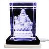 Laughing Budha Idol (GOndGET Gift articles) Tags: budha laughing kubera religious godidols