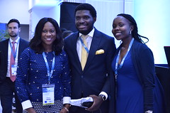 4th ICC Africa Conference on International Arbitration (International Chamber of Commerce) Tags: icc internationalchamberofcommerce icccourt iccinternationalcourtofarbitration iccafrica arbitration disputeresolution lagos nigeria africa iccconference networking conference professionaldevelopment