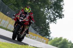 Josh Brookes #25, PBM Be Wiser Ducati (MH Motorsport Photography) Tags: british superbikes round 4 brands hatch gp