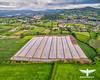 agricultural aerial view Co Armagh Northern Ireland (pak media) Tags: agricultural aerial view co armagh northern ireland