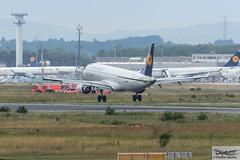 Lufthansa Regional (CityLine) Embraer ERJ-190LR D-AECA Deidesheim (720581) (Thomas Becker) Tags: lufthansa regional cityline clh embraer erj190lr erj190100 erj 190 e190 daeca deidesheim staralliance cn19000327 pttxp 221009 lh263 verona vrn fraport flughafen airport aeroport aeropuerto aeroporto fra eddf frankfurt plane spotting aircraft airplane avion aeroplano aereo 飞机 vliegtuig aviao аэроплан samolot flugzeug germany deutschland hessen rheinmain nikon d7200 nikkor 80400g vrii dx raw gps aviationphoto cthomasbecker 170728 arrival geotagged geo:lat=50039523 geo:lon=8596970 aerotagged aero:airline=clh aero:man=embraer aero:model=erj190 aero:special=lr aero:tail=daeca aero:airport=eddf