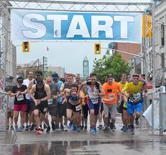 2019 Downtown Kitchener Mile Sneak Peek (runwaterloo) Tags: julieschmidt sneakpeek 2019downtownkitchenermile downtownkitchenermile runwaterloo 1343 1318 1362 47 1339 1392 1329 m155 m456 m263 m47 m513 m159