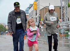 2019 Downtown Kitchener Mile Sneak Peek (runwaterloo) Tags: julieschmidt sneakpeek 2019downtownkitchenermile downtownkitchenermile runwaterloo 1374 1378 1379