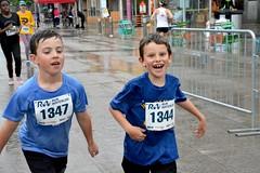 2019 Downtown Kitchener Mile Sneak Peek (runwaterloo) Tags: julieschmidt sneakpeek 2019downtownkitchenermile downtownkitchenermile runwaterloo 1347 1344 m495