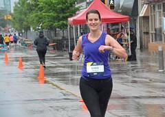 2019 Downtown Kitchener Mile Sneak Peek (runwaterloo) Tags: julieschmidt sneakpeek 2019downtownkitchenermile downtownkitchenermile runwaterloo 559 m559