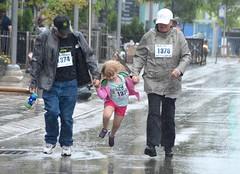2019 Downtown Kitchener Mile Sneak Peek (runwaterloo) Tags: julieschmidt sneakpeek 2019downtownkitchenermile downtownkitchenermile runwaterloo 1374 1379 1378