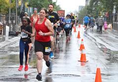 2019 Downtown Kitchener Mile Sneak Peek (runwaterloo) Tags: julieschmidt sneakpeek 2019downtownkitchenermile downtownkitchenermile runwaterloo 383 1368 1372 m383 m294 m357