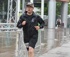 2019 Downtown Kitchener Mile Sneak Peek (runwaterloo) Tags: julieschmidt sneakpeek 2019downtownkitchenermile downtownkitchenermile runwaterloo 1371 m358