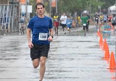 2019 Downtown Kitchener Mile Sneak Peek (runwaterloo) Tags: julieschmidt sneakpeek 2019downtownkitchenermile downtownkitchenermile runwaterloo 1386 m160