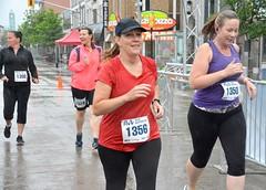 2019 Downtown Kitchener Mile Sneak Peek (runwaterloo) Tags: julieschmidt sneakpeek 2019downtownkitchenermile downtownkitchenermile runwaterloo 1356 1350 1380 1328 m169 m123 m604 m587