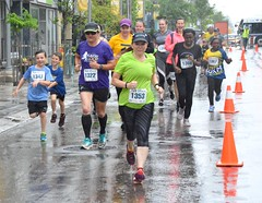 2019 Downtown Kitchener Mile Sneak Peek (runwaterloo) Tags: julieschmidt sneakpeek 2019downtownkitchenermile downtownkitchenermile runwaterloo 1347 1322 1353 1366 1367 m89 m33 m293 m295