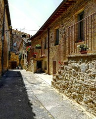 📍Castelnuovo dell'Abate . . . #like #follow #share #comment #subscribe #castelnuovodellabate #montalcino #borghettomontalcino #tuscany #tuscanygram #italy #italy #italia #santantimo #valdorcia #travel #travelblogger #travelphotography #trave (borghettob) Tags: valdorcia tuscany castelnuovodellabate holiday travelphotography santantimo italia montalcino travelholic share igtravel travelgram tuscanygram italy travelling discover like subscribe follow borghettomontalcino travelblogger travels comment travel bedandbreakfast