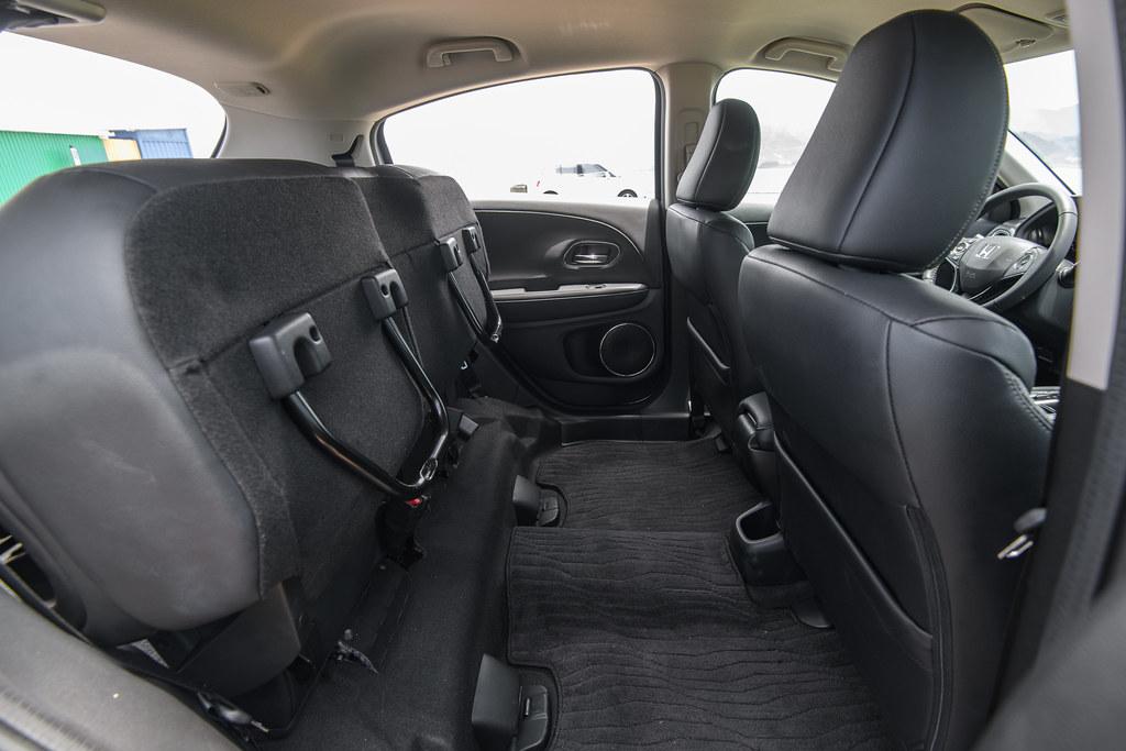 Honda HR-V-76