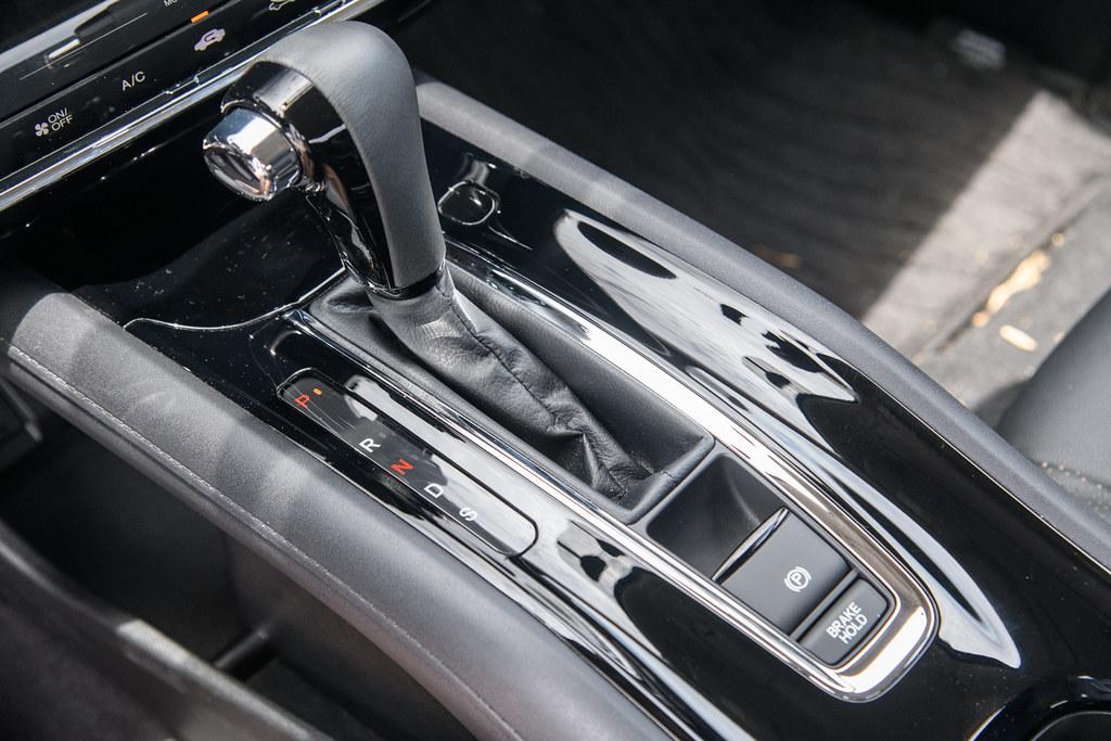 Honda HR-V-47