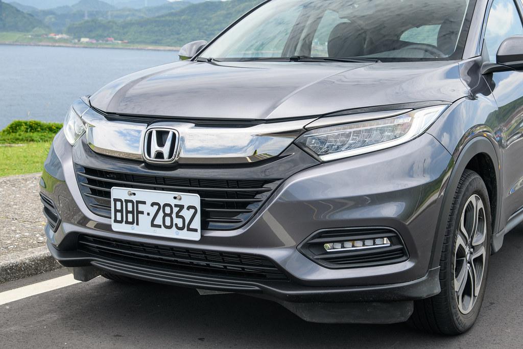 Honda HR-V-17