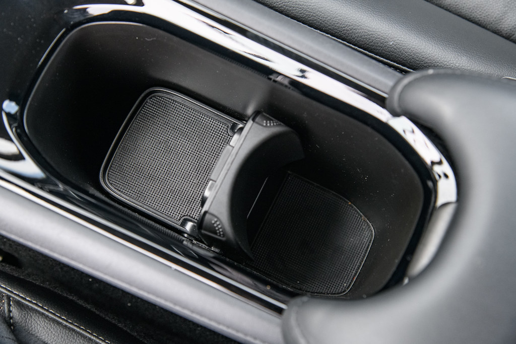 Honda HR-V-50