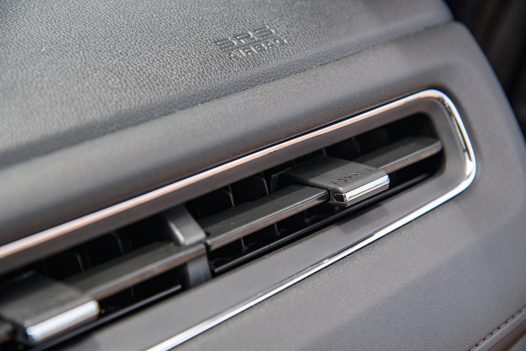 Honda HR-V-43