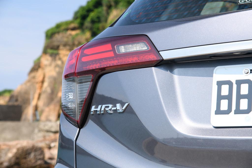 Honda HR-V-88