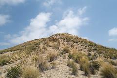 Jijona, juin 2019 (nicolascroce) Tags: nuage dune jijona ciel objet nature