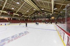 Harvard Clinic (MA Hockey League) Tags: allston clinic harvard adultclinc brightlandry skills wide drills ma usa