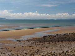 West Shore from Great Orme-E6101715 (tony.rummery) Tags: em10 llandudno mft microfourthirds omd olympus patterns rocks sand seascape wales westbeach unitedkingdom