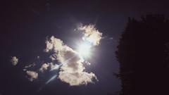 Summer Solstice (eskayfoto) Tags: canon eos 700d t5i rebel canon700d canoneos700d rebelt5i canonrebelt5i sk201906219680editlr sk201906219680 lightroom summer solstice summersolstice sky sun sunshine
