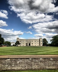 Syon House (Flamenco Sun) Tags: west brentford isleworth syonhouse london