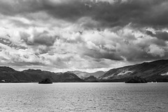CS-20190621-12 (Chris Clicks Photography) Tags: 2019 canon canon7dmkii canonef100400f4556lisiiusm canonef2470mmf4isusm canon7dmarkii chrisclicks derwentwater lakedistrict landscape photo photography canon7dmark2