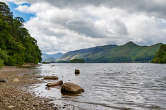 CS-20190621-8 (Chris Clicks Photography) Tags: 2019 canon canon7dmkii canonef100400f4556lisiiusm canonef2470mmf4isusm canon7dmarkii chrisclicks derwentwater lakedistrict landscape photo photography canon7dmark2