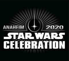 Star Wars Celebration 2020 Tickets Now On Sale (fbtb) Tags: star wars celebration