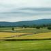 Antietam National Battleground