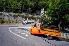 DSCF7955.jpg (marcelo_valente) Tags: fujixe2 amalfi travelphotography travel fuji italy italia fujifilmxe2 europe amalficoast