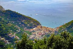 DSCF7959.jpg (marcelo_valente) Tags: fujixe2 amalfi travelphotography travel fuji italy italia fujifilmxe2 europe amalficoast