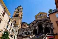 DSCF7972.jpg (marcelo_valente) Tags: fujixe2 amalfi travelphotography travel fuji italy italia fujifilmxe2 europe amalficoast
