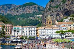 DSCF7992.jpg (marcelo_valente) Tags: fujixe2 amalfi travelphotography travel fuji italy italia fujifilmxe2 europe amalficoast