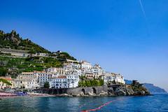 DSCF7995.jpg (marcelo_valente) Tags: fujixe2 amalfi travelphotography travel fuji italy italia fujifilmxe2 europe amalficoast