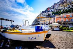 DSCF8016-2.jpg (marcelo_valente) Tags: fujixe2 travelphotography travel boats fuji italy italia fujifilmxe2 europe positano amalficoast