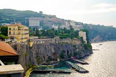 DSCF8070.jpg (marcelo_valente) Tags: fujixe2 sorrento travelphotography travel fuji italy italia fujifilmxe2 europe amalficoast