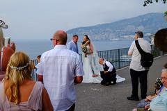 DSCF8072.jpg (marcelo_valente) Tags: fujixe2 sorrento travelphotography travel fuji italy italia fujifilmxe2 europe amalficoast