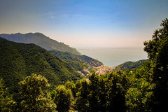 DSCF7958.jpg (marcelo_valente) Tags: fujixe2 amalfi travelphotography travel fuji italy italia fujifilmxe2 europe amalficoast