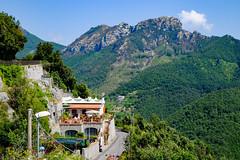 DSCF7962.jpg (marcelo_valente) Tags: fujixe2 amalfi travelphotography travel fuji italy italia fujifilmxe2 europe amalficoast