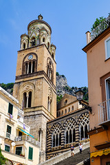 DSCF7968.jpg (marcelo_valente) Tags: fujixe2 amalfi travelphotography travel fuji italy italia fujifilmxe2 europe amalficoast