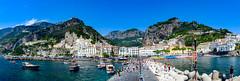 DSCF7990.jpg (marcelo_valente) Tags: fujixe2 amalfi travelphotography travel fuji italy italia fujifilmxe2 europe amalficoast