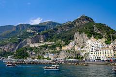DSCF7993.jpg (marcelo_valente) Tags: fujixe2 amalfi travelphotography travel fuji italy italia fujifilmxe2 europe amalficoast