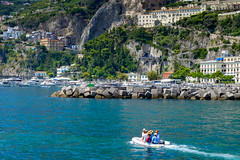 DSCF7996.jpg (marcelo_valente) Tags: fujixe2 amalfi travelphotography travel fuji italy italia fujifilmxe2 europe amalficoast
